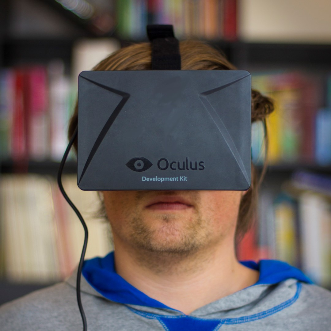 Oculus Rift portret (Large)