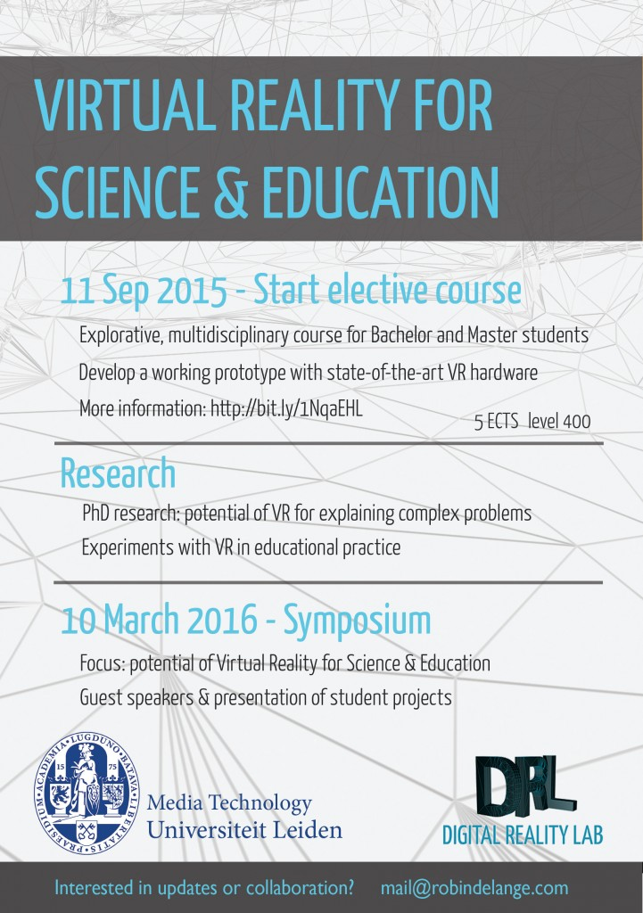 Flyer VR for science and education_10_March_2016