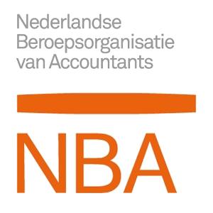 9. NBA