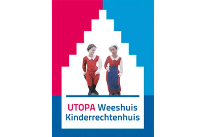 6. Stichting Utopa
