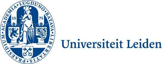 1. Universiteit Leiden