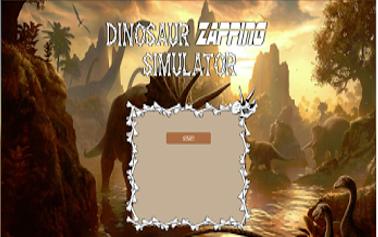 DinoZapp
