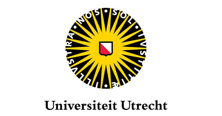 7. Universiteit Utrecht