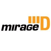 2. Mirage3D