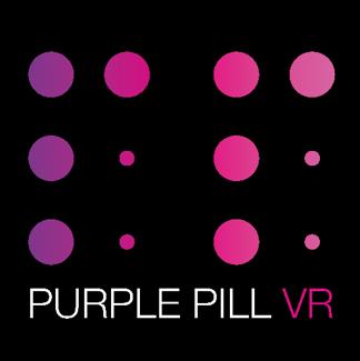 1. Purple Pill VR
